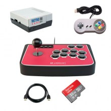 pack-32-joystick-nes