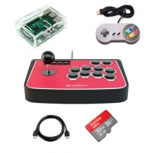 pack-32-joystick-transparente